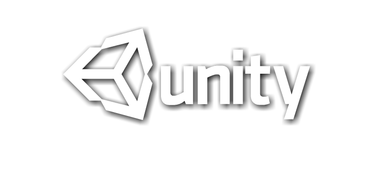 What's New in Unity 2019 1